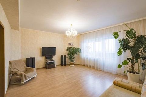 Квартира, ул. Уральская, д.57 к.2 - Фото 5