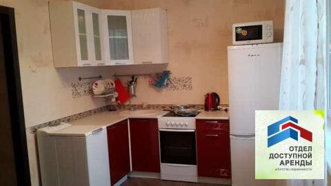 Квартира ул. Шевченко 11 - Фото 5