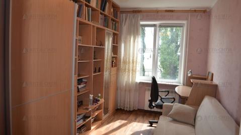 Продажа трехкомнатной квартиры в Ялте - Фото 5