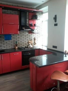 Продается 2-х комнатная квартира в г.Александров, ул.Ленина 30 - Фото 5