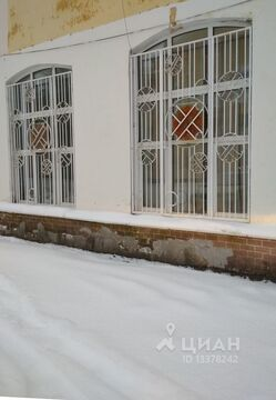 Продажа псн, Торжок, Ул. Падерина - Фото 2