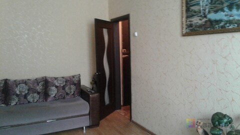 Продается 1-комнатная квартира (сталинка) - Фото 3