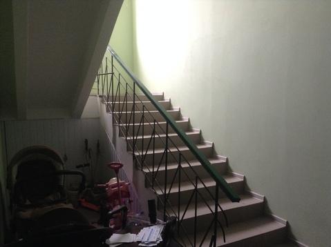 Продаю однокомнатную квартиру в центре - Фото 1