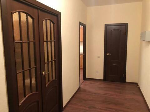 Аренда 2-к квартиры - Фото 2