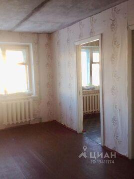 Продажа квартиры, Саранск, Эрьзи б-р. - Фото 2