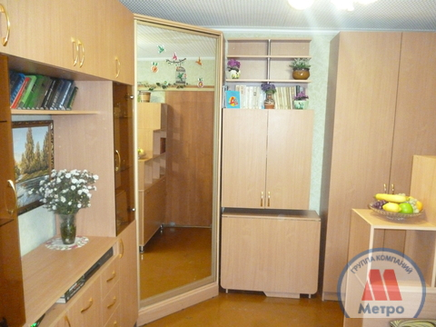 Квартира, ул. Алмазная, д.1 к.2 - Фото 4