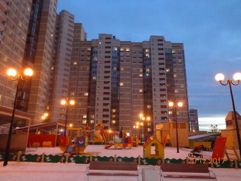Продам 3-x комнатную квартиру, Екатеринбург, Автовокзал - Фото 5