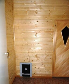 Продается одноэтажная дача 158 кв.м. на участке 10 (18 по факту) соток - Фото 5