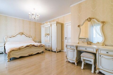 Продажа таунхауса, Краснодар, Звенигородская улица - Фото 2