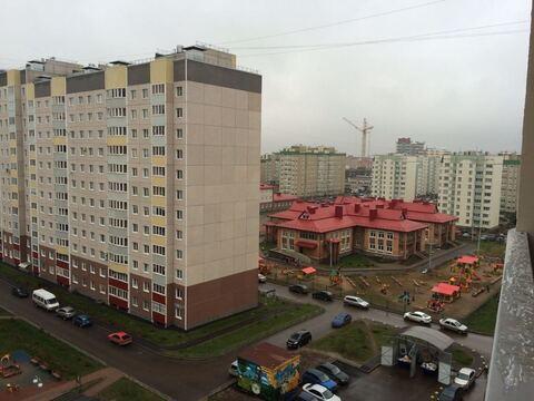 Продажа квартиры, Всеволожск, Всеволожский район, Ул. Московская - Фото 3