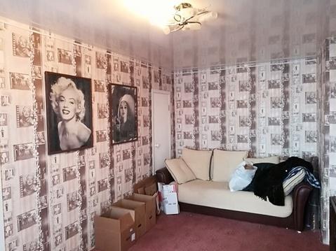 Квартира, Кола, Кривошеева - Фото 5