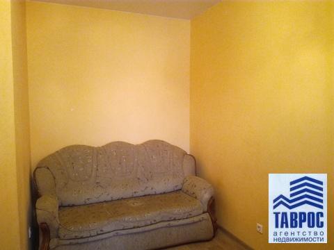 Сдам 1-комнатную квартиру в Центре в новом доме с индивид.отоплением - Фото 4