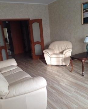 3 комнатная квартира ул.Ростовская в Калининграде - Фото 3