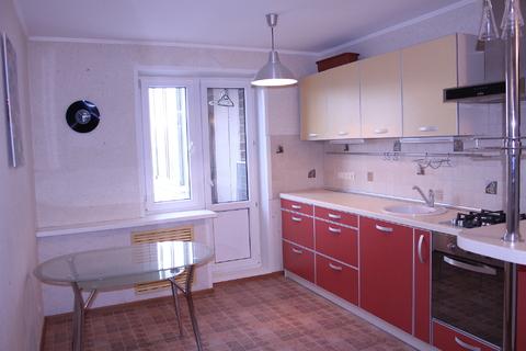 2-комнатная квартира ул. Еловая д. 96/1 - Фото 2