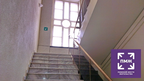 Сдам офис 49 кв.м в центре города - Фото 2