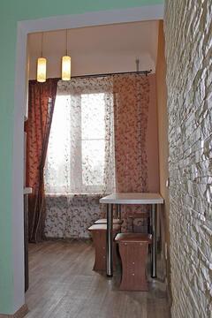 Сдам квартиру в аренду ул. Труда, 28б - Фото 4