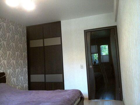 Продается 3 комнатная квартира на ул. Тарутинской - Фото 3