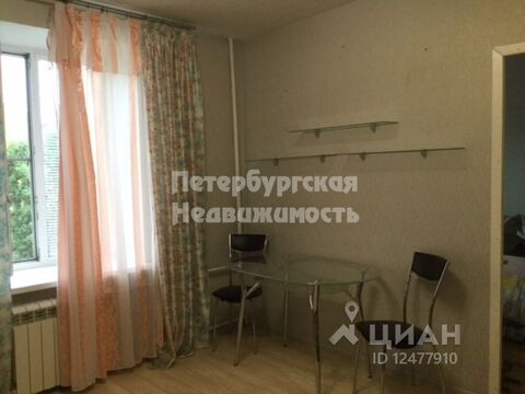 Продажа комнаты, м. Сенная площадь, Реки Пряжки наб. - Фото 1
