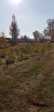 Земельный участок готовый к застройке - Фото 4