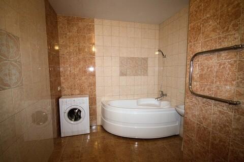Квартира, ул. Новороссийская, д.8 - Фото 5