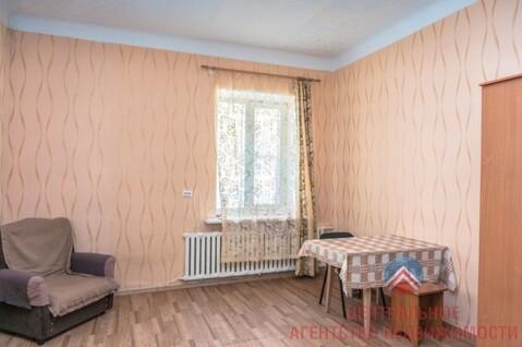 Продажа комнаты, Новосибирск, Крашенинникова 2-й пер. - Фото 4