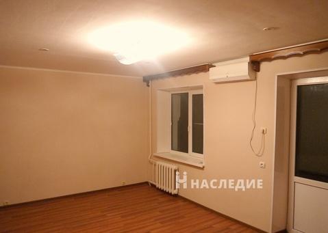 Продается 3-к квартира Розы Люксембург - Фото 3