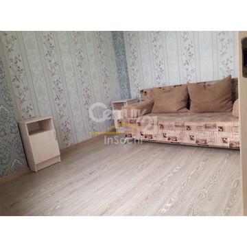 Аренда квартиры в Сочи в ЖК монте-карло - Фото 1