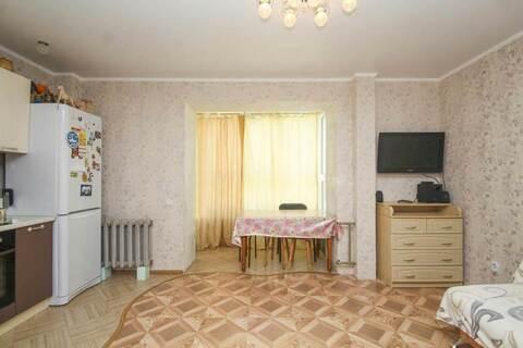 Продажа квартиры, Тюмень, Западносибирская - Фото 2