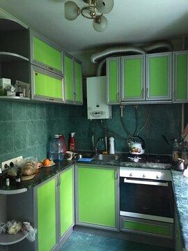 Аренда 3-комнатной квартиры на ул. Спера - Фото 1