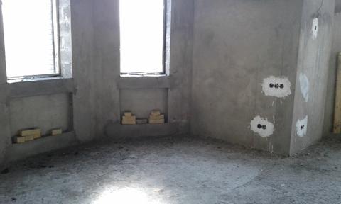Продаётся Дом 580 м2 на участке 8 соток в СНТ Металлист, пос. Мещерено - Фото 3