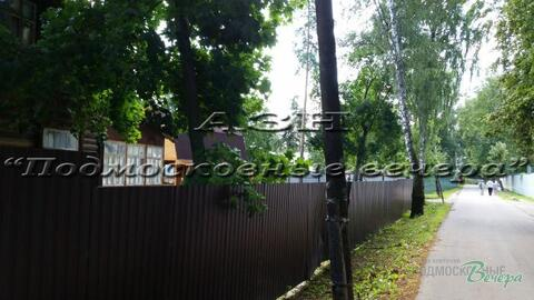 Ярославское ш. 14 км от МКАД, Черкизово, Коттедж 285 кв. м - Фото 5