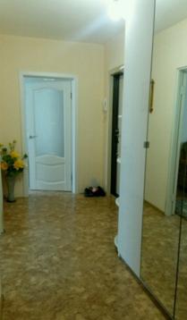 Квартира, ул. Дружбы, д.35 к.а - Фото 1