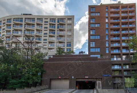 Продается квартира г.Москва, Тетеринский переулок - Фото 5