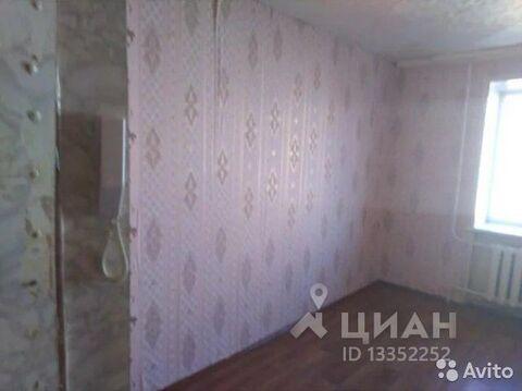 Аренда комнаты, Курган, Ул. Бажова - Фото 2
