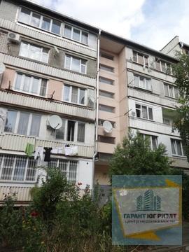 Купить квартиру для молодой семьи в Кисловодске - Фото 1