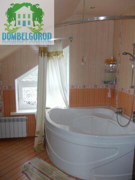 Отличный дом в городе, евроремонт,5 комнат - Фото 5