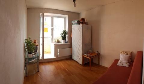 Продажа 2-х уровневой квартиры 107,3 кв.м. Нахабино, 5 мин - Фото 1