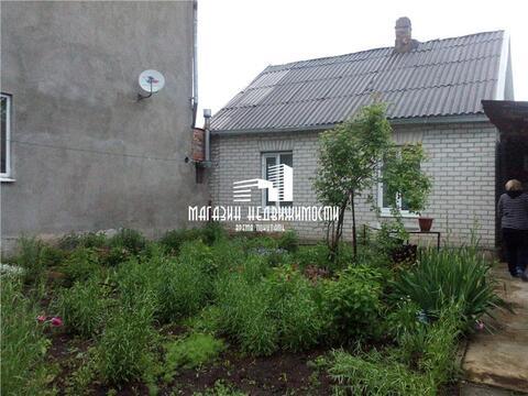 Дом в Колонке , по пер. Новый , на участке 5 соток земли (ном. . - Фото 3