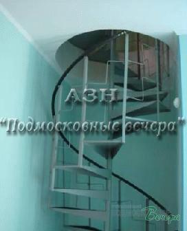 Ленинградское ш. 12 км от МКАД, Голиково, Таунхаус 180 кв. м - Фото 5