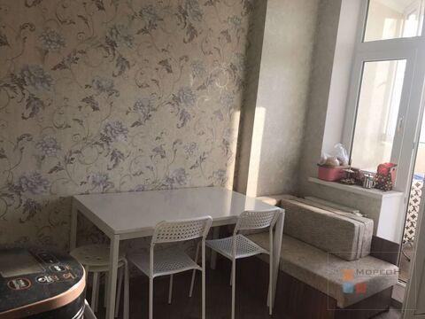 Квартира - Фото 5