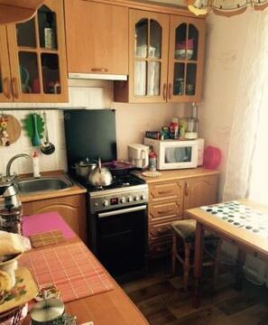 Квартира в тихом районе Ставрополя. - Фото 3