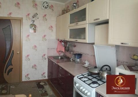 Продажа 3 комнатной квартиры - Фото 4