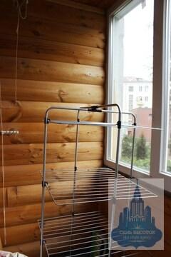 Предлагается к продаже просторная 4-к квартира - Фото 4