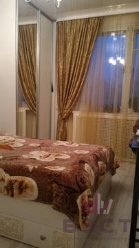Квартира, ул. Авиационная, д.61 к.3, Продажа квартир в Екатеринбурге, ID объекта - 327882212 - Фото 1