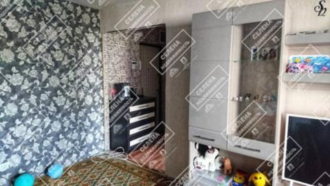 Продажа квартиры, Электросталь, Ул. Восточная - Фото 3