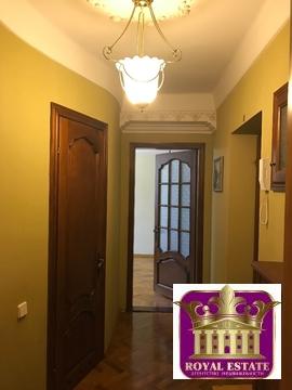 Аренда квартиры, Симферополь, Ул. Троллейбусная - Фото 2