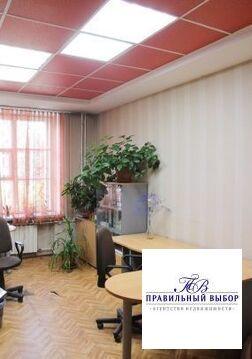 Объявление №47742303: Продаю 3 комн. квартиру. Новокузнецк, ул. Покрышкина, 11,