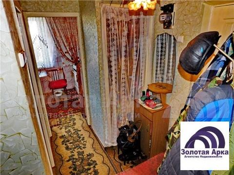 Продажа квартиры, Екатериновский, Абинский район, Победы улица - Фото 5