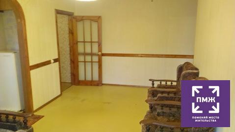3-комнатная квартира в Советском районе - Фото 3