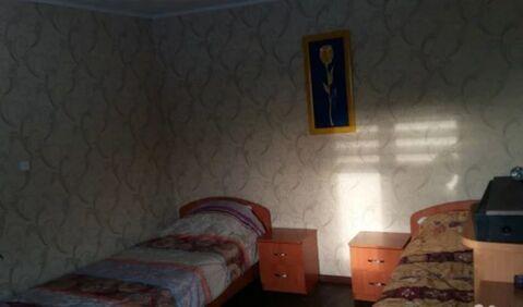 Аренда квартиры, Усть-Илимск, Ул. Преображенская - Фото 5
